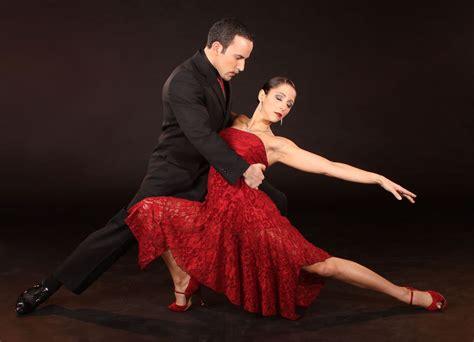 Celebrate International Tango Day in Fukuoka! | Fukuoka Now