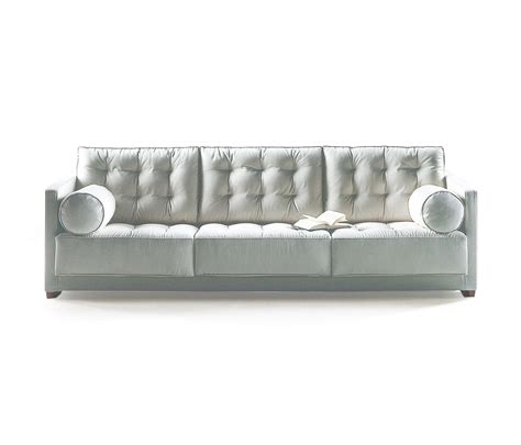 canapé flexform le canapé lounge sofas from flexform architonic