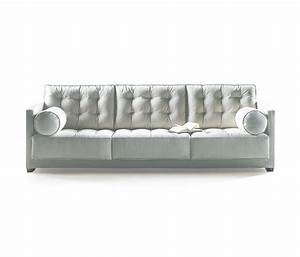 le canape lounge sofas from flexform architonic With le canapé