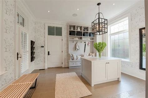 kitchen beadboard backsplash source pricey pads mudroom with white built in 2304