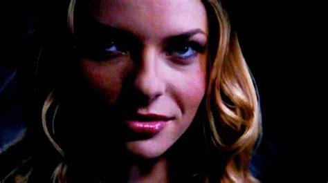 Lilith-supernatural-.gif
