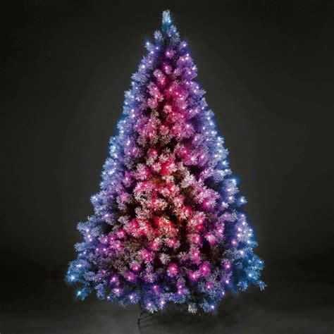weihnachtsbaum mit beleuchtung weihnachtsbaum mit beleuchtung 40 unikale fotos