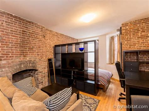 For Rent Nyc Uptown by New York Apartment Studio Apartment Rental In Hamilton