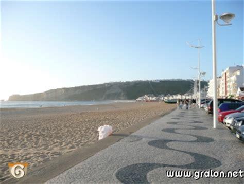 chambre hote portugal photo nazaré photos mer
