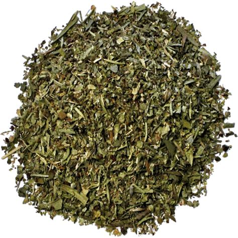 herbes de provence culinary herbs and herbes de provence taste of provence importing
