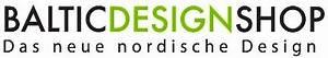 Baltic Design Shop : wandregal comb rund wei nordisches design ~ Markanthonyermac.com Haus und Dekorationen