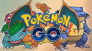 how to find catch rare pokemon go