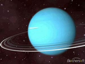 Uranus Planet Real Pictures NASA - Pics about space