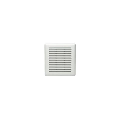 nutone c350gn n a replacement grille ventingdirect com
