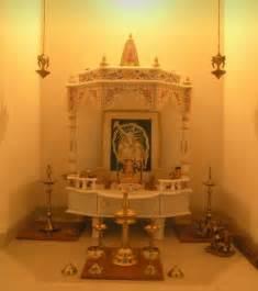 interior design for mandir in home pooja room designs for home pooja room designs