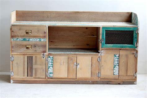 moderno reciclado muebles plegables muebles y artes
