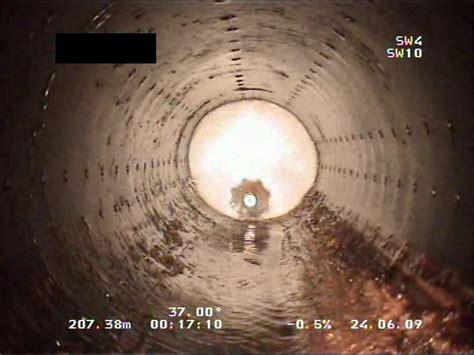 abwasserkanal reinigen kosten aquares gmbh rohrreinigung kanalreinigung