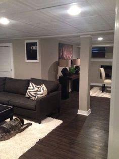 the best light paint colours for a dark room basement