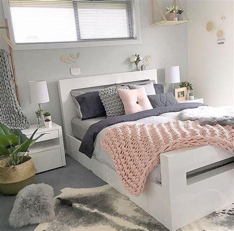 diy gold bedroom decor best 25 pink grey ideas on pink grey bedrooms