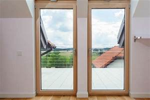 porte fenetre double vitrage bois obasinccom With prix fenetres double vitrage renovation