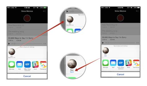 how to get voice memos iphone how to get voice memos your iphone imore