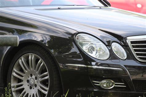 autoversicherung kosten tabelle preisvergleich autoversicherung vergleichen und sparen