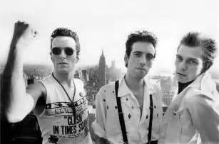 the clash photo gallery the clash art morrison hotel