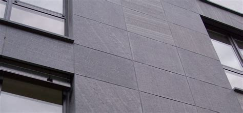 fassadenplatten oberflaeche diamantgeschliffen