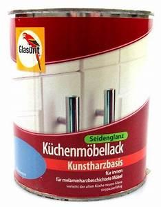 Farbe Für Küchenfronten : mit k chenm bellack l sst sich eine alte k che neu gestalten mit der richtigen farbe f r ~ Sanjose-hotels-ca.com Haus und Dekorationen