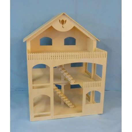 fabriquer maison en bois fabriquer jouet en bois wehomez