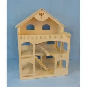 fabriquer jouet en bois wehomez