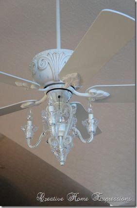 ceiling fan and chandelier in same room celing fan with chandelier i want this where can i buy