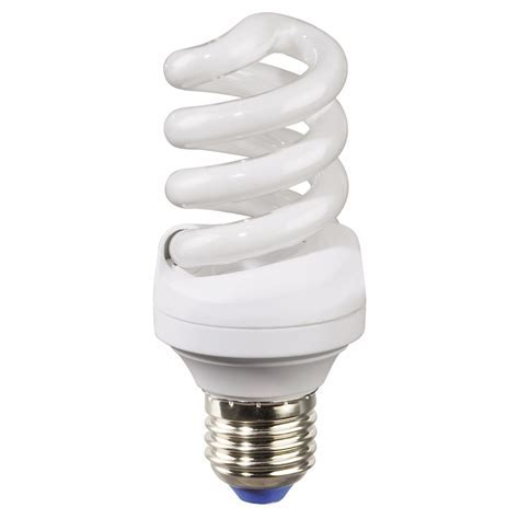 00112071 Xavax Energy Saving Lamp, dimmable, 11W, E27