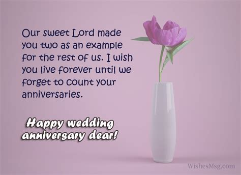 happy marriage anniversary wishes  images twistequill