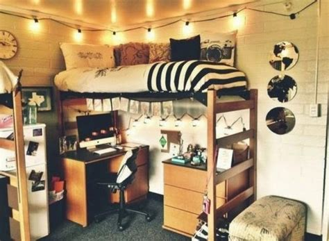 Hipster Bedroom Decorating Ideas