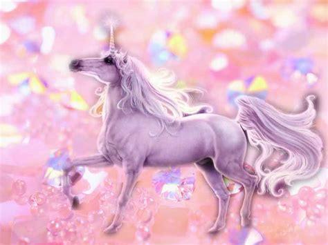 75+ Free Unicorn Wallpaper on WallpaperSafari