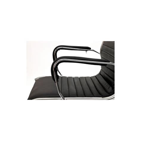 bureau en cuir fauteuil de bureau cuir confortable achat fauteuil de