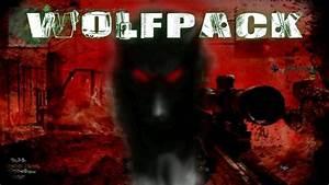 WolfPack Mw3 NightTage | OpTic Predator - Faze Pamaj ...