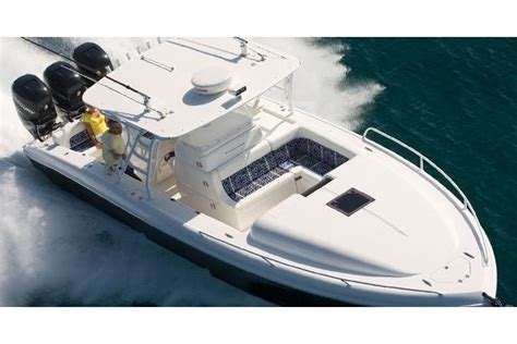 How Much Are Midnight Express Boats by Midnight Express Boats For Sale Page 2 Of 2 Boats