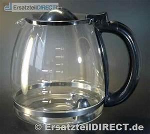 Glaskanne Für Kaffeemaschine : silvercrest glaskanne f r kaffeemaschine skas1000 k 41843 zu01 billig ~ Whattoseeinmadrid.com Haus und Dekorationen