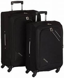 Koffer Set Test : mirano koffer set 73 cm 180 liters black ~ Jslefanu.com Haus und Dekorationen