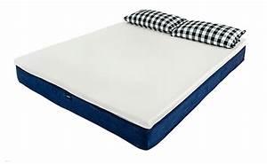 Ikea Matratze Test : ikea kinderbett matratze test ~ Orissabook.com Haus und Dekorationen