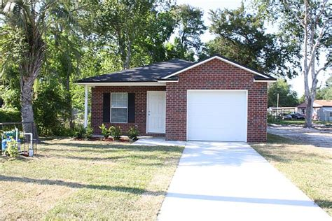 Houses For Rent In Fl by Houses For Rent In Jacksonville Fl Listings Now Published