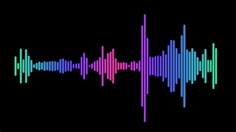 Spectrum tv choice channels will also include the ten channels of your choice that you wish to add from the list of 77 channels. Audio spectrum line waveform animation on alpha channel background Stock Video Footage - Storyblocks