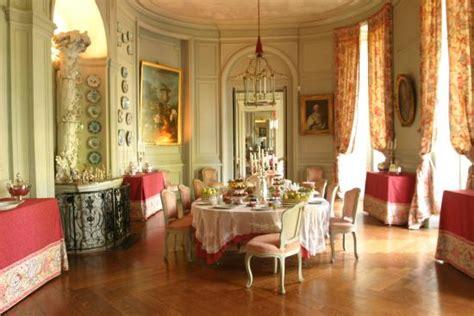la salle 224 manger photo de chateau de montgeoffroy maine et loire tripadvisor