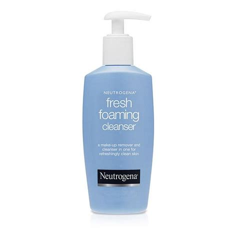 Amazon.com: Neutrogena Healthy Skin Anti-Wrinkle System