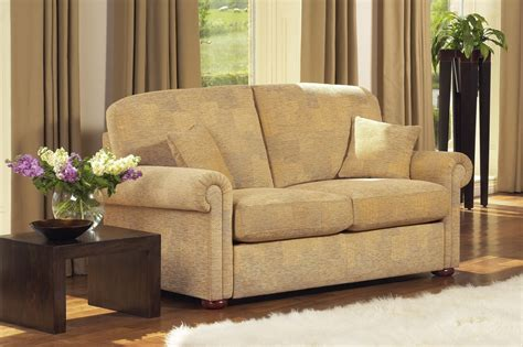 high quality leather sofa beds high quality the best sofa bed 3 best leather sofa beds