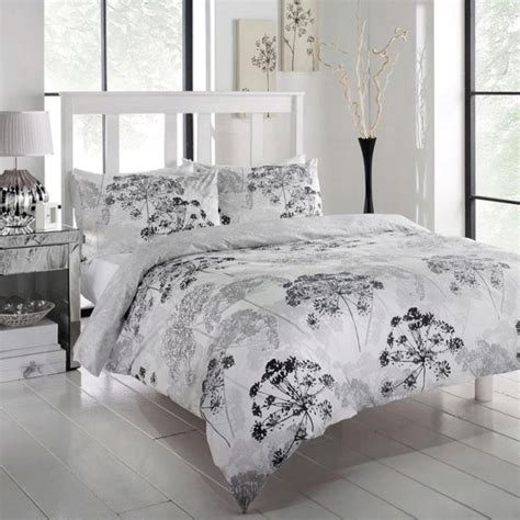 28 best dandelion comforter set dandelion bedding