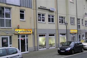Action Würselen öffnungszeiten : spielothek bahnhofstr schalksm hle ~ Buech-reservation.com Haus und Dekorationen