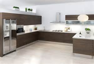 creative ideas for kitchen cabinets gorgeous modern kitchen cabinets modern kitchen cabinets