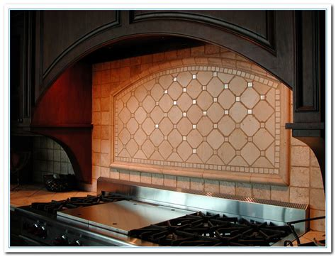 Kitchen Color Ideas With Dark Cabinets - ideas in making tuscan backsplash home and cabinet reviews