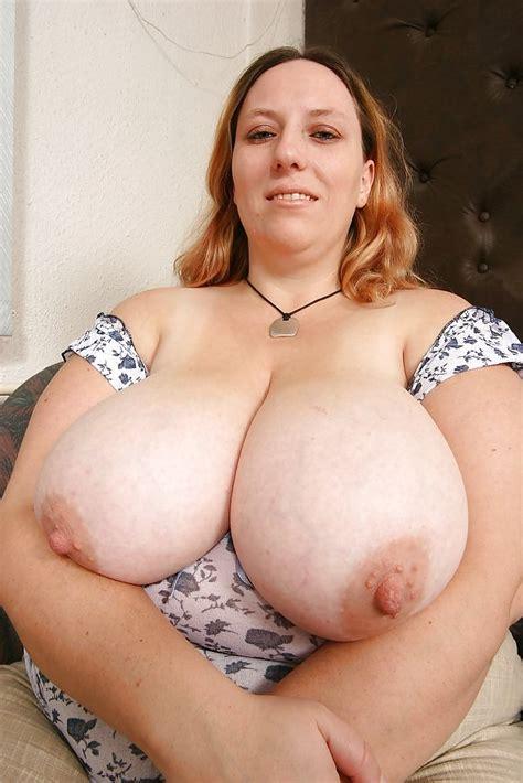 Hot Bbw Milf Kristyna With Huge Tits By Darkko Porn