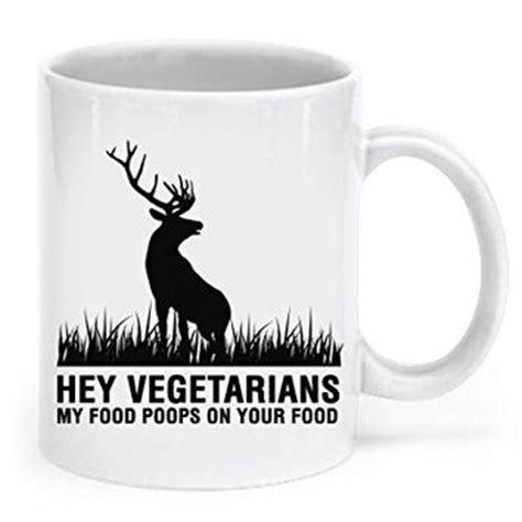 shop funny hunting gifts  wanelo