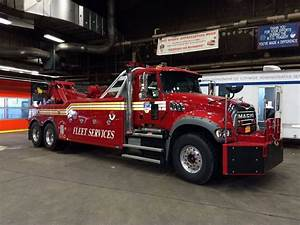 Tow Trucks  Wreckers  Flatbeds For Sale Nationwide Usa