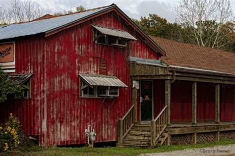Barn Feed Store by 19 Best Feed Stores Images On Barn